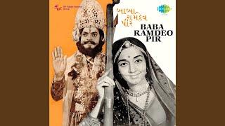 Rang Rasiyani Morali - YouTube