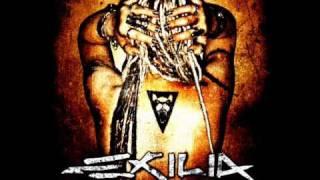 Exilia - Across the sky
