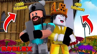 Buying The Strongest Sword In Roblox Army Control Simulator - The Most Powerful Justin Army Roblox Fame Simulator