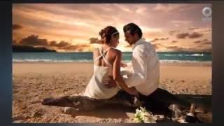 Diálogos Fin de Semana - El amor es importante en nuestra vida