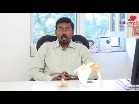 Regenerative Medicine & Stem Cell Treatment