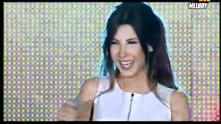 تحميل و مشاهدة YouTube Nancy Ajram Sallemouly Aleih نانسى عجرم سلمولي عليه MP3