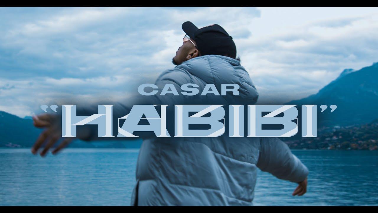Casar – Habibi