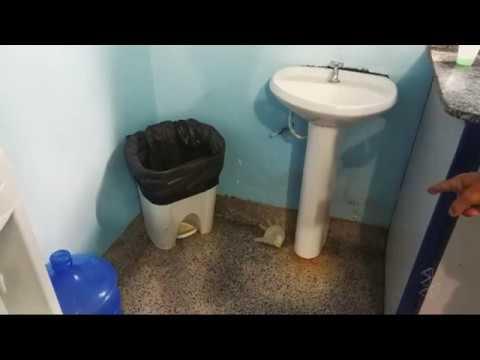 SIC NEWS: Cremero e Conselho Municipal de Saúde encontram irregularidades na UPA da Zona Sul de PVH - Gente de Opinião