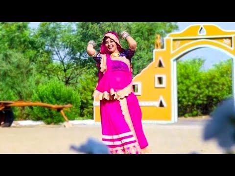 प्रकाश माली मेहंदवास की आवाज में आई माता का सबसे सूंदर भजन जरूर सुने - Aai Maat Ri Lila Badi