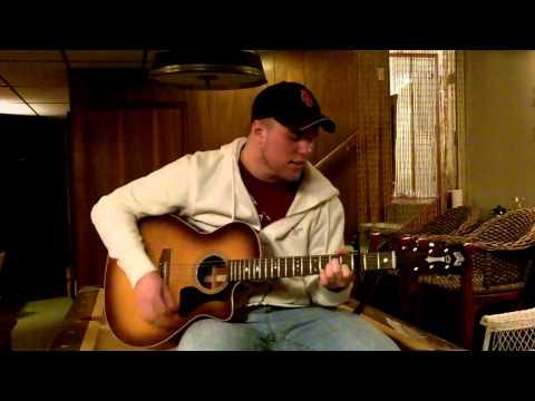 No Hurry - Zac Brown Band - Video - MP3PlayerXD