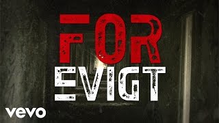 Volbeat   For Evigt Ft. Johan Olsen (Lyric Video)