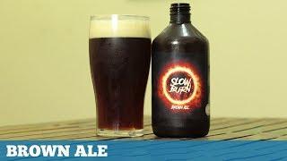 Estilos Esquecidos Ep.02: Brown Ale