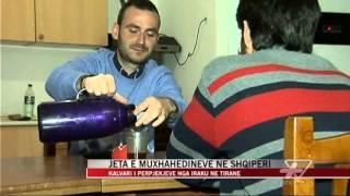 Jeta E Muxhahedinëve Në Shqipëri - News, Lajme - Vizion Plus