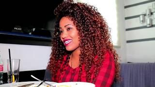 #ፊልምሂወት#Part04                New Eritrean Film 2018 By Regen Tewelde (Hiwet) Part 04