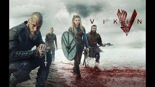 Leonel El Feo and Vikings