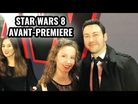 Vous allez me détester ! (Star Wars 8 + Smartphone Rare)