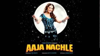 Aaja Nachle - Koi Patthar Se Na Maare - YouTube