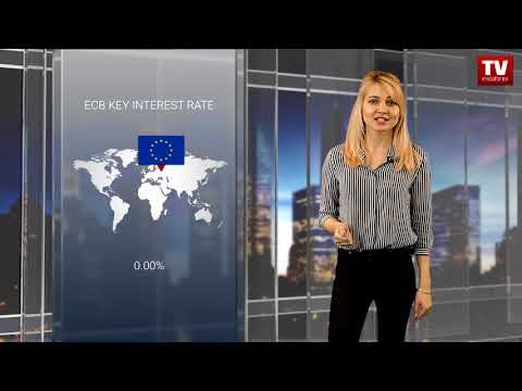 EUR Traders Remain Optimistic