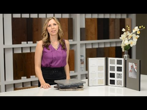 Video What You Need to Know Before Purchasing Your Quartz Countertop