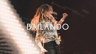 Bailando - Su Presencia - Fragmentos Del Cielo