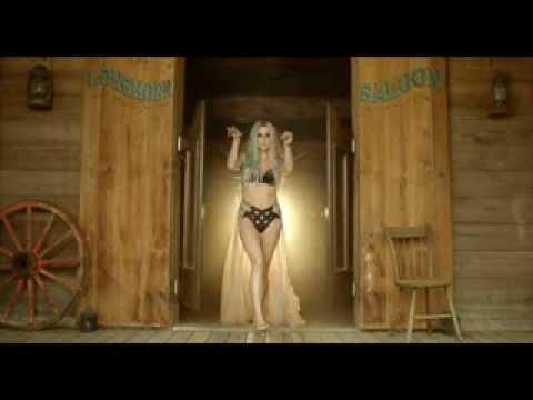 Pitbull - Timber ft Ke$ha (New Song 2013 + Link Download)