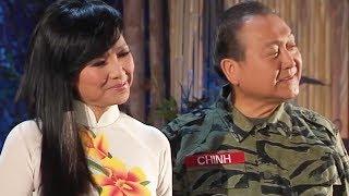Liveshow ASIA 74 - Trúc Phương Ông Hoàng Dòng Nhạc Bolero   Liveshow Hải Ngoại