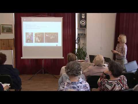 Artrózis kezelés szlovákia áttekintés