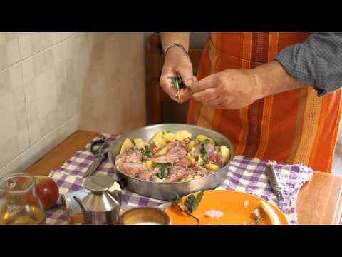 Comprare reduksin senza ricette in Tula