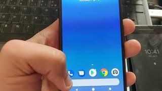 Unlock network and repair imei and frp.all googl pixel.pixel xl.google pixel 2.pixel2 xl.3.3xl..1/2