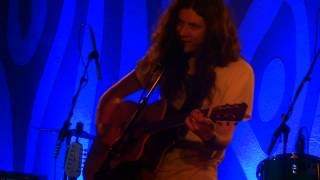 Kurt Vile & the Violators - Snowflakes Are Dancing 2013-05-10 Live @ Doug Fir Lounge, Portland, OR