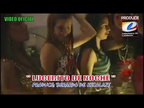 """Grupo Trabukos - """" LUCERITO DE NOCHE """"( VIDEO OFICIAL )"""