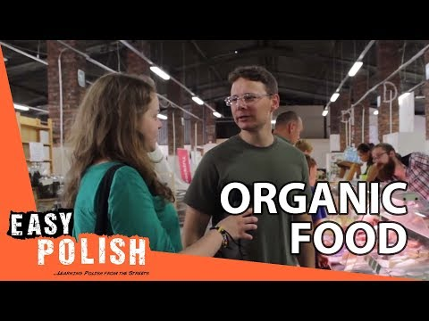 Easy Polish 9 – BioBazar organic food market