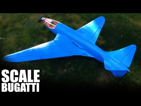 homebuilt-flying-model-bugatti--flite-test