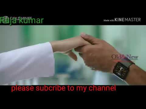 Oxygen film tallier Gopichand or Sashi Khanna