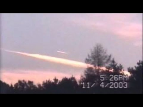 UFO Breaking News,/Best UFO Sightings,/Aliens spacecrafts visited earth, The message of ET,