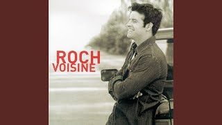 """Video thumbnail of """"Roch Voisine - Dis-lui"""""""