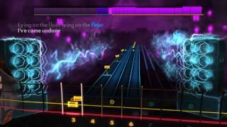 Rocksmith 2014 Weezer Undone Bass Dlc (11 32 MB) 320 Kbps