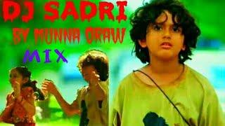 Sweet - Sa - Pyaar - Part--- 1  WhatsApp- Status ---Videos-By - Munna Oraw --DJ - To -Mix