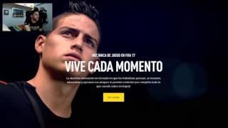 Descarga Fifa 17 - PC -  (Demo+Crack) Sin Utorren - 2016 17/06/2016