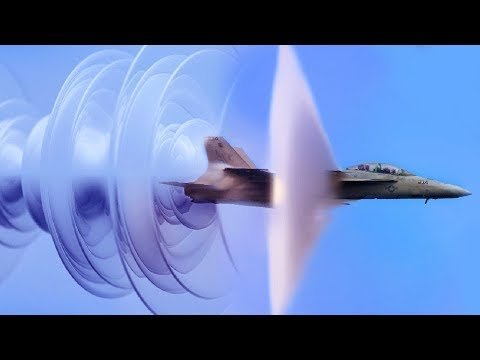Top 10 Fastest Airplanes - Fighters 2019 | Supersonic Speed - WORLD RECORD