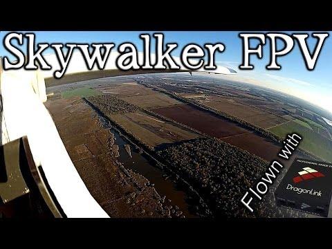 skywalker-1900-fpv-11302013-flown-with-dragonlink