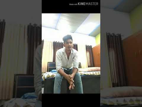 Hasna sikhdi C song by Ranbir