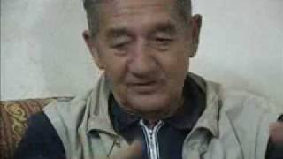 preview picture of video 'Costruzione di dighe in Ciad'
