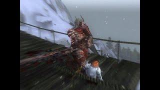 Lets Play Oblivion- Quest Mods Part 3
