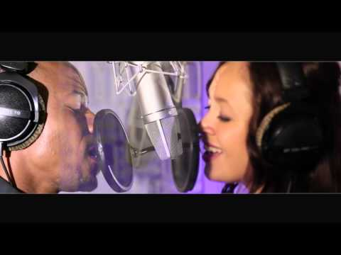 Duo avec Candise Paris - Endless Love - Cover Mariah Carey & Luther Vandross