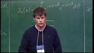 Current Trends in Analysis and Partial Differential Equations - Christoph Thiele
