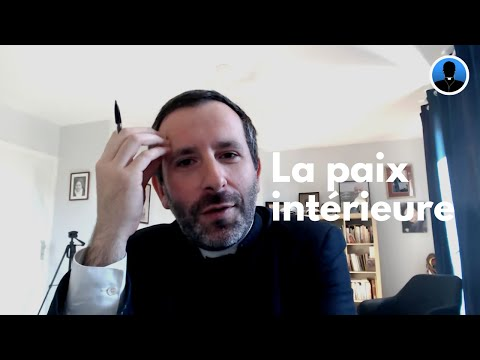 Live Padreblog - 30 mars 2020 - abbé Grosjean
