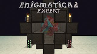 fusion reactor minecraft - Free video search site - Findclip Net