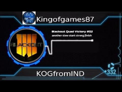 blackout-quad-victory-002