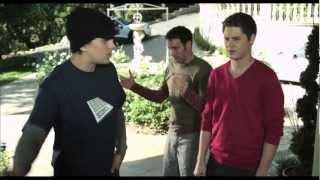 Jon Gries - Noobz - Bande Annonce 1