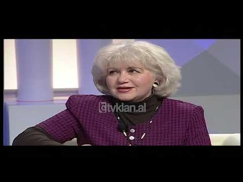 Opinion - Grate e Djeshme dhe Grate e Sotme (10 shkurt 2009)