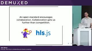 hls js error - मुफ्त ऑनलाइन वीडियो
