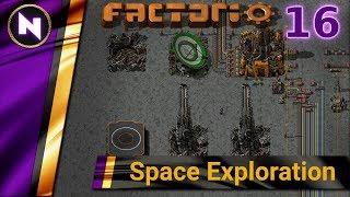 factorio 16 - Kênh video giải trí dành cho thiếu nhi - KidsClip Net