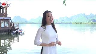 mv-bai-ca-thong-nhat-ca-si-minh-hoa